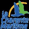 Département de la Charente-Maritime - Conseil départemental ( CD17 ) - > - Accueil