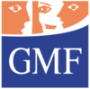 GMF.fr : assurance auto, habitation santé & devis assurance en ligne