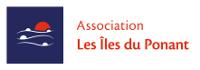 Iles de Bretagne, Basse Normandie, Vendée et Charente Maritime - Les îles du Ponant
