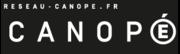 Le réseau de création et d'accompagnement pédagogique - Réseau Canopé
