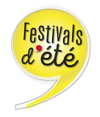 Festivals d'été