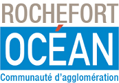 Communauté d'agglomération Rochefort Océan un territoire d'exception - Communauté d'agglomération de Rochefort Océan